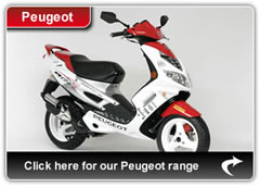 Click here for our Peugeot range